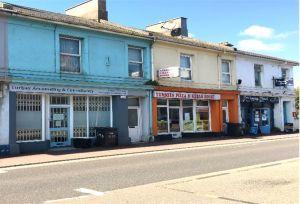139 Babbercombe Road, Torquay,TQ1 3SR