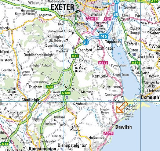 listings hudson   co property consultants devon  houses for sale in south hams with land