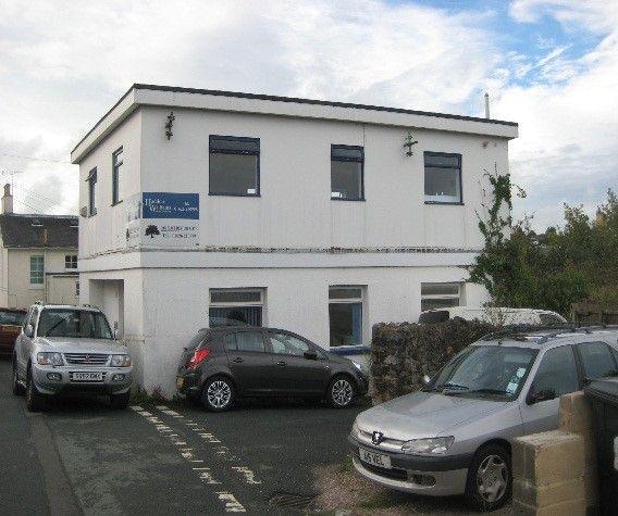 Hudson & Co. Property Consultants - Devon