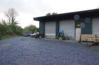 LET! Unit 3 Woolston Yard, Loddiswell, Kingsbridge, TQ7 4DU - South Hams, Devon