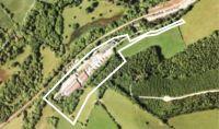 SOLD! Bodmin Parkway Industrial  Estate Bodmin, Cornwall - Bodmin, Cornwall