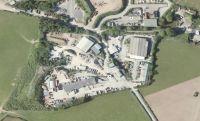 LET! Unit 9 Torr Hill, Kingsbridge - South Hams, Devon