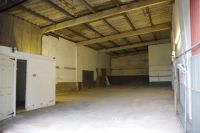 LET! Unit 3, Hayedown Industrial Estate, Hayedown, Chillaton, Tavistock Devon, PL19 OWN - Tavistock, Devon