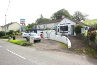 Forecourt/Shop/Bungalow - Potential Development Site, East Devon - Ottery St Mary, Devon