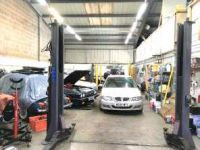 UNDER OFFER Workshop/Warehouse South Hams - South Hams, Devon
