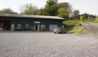 Unit 1 Woolston Yard, Loddiswell, Kingsbridge,TQ7 4DU - Kingsbridge, Devon