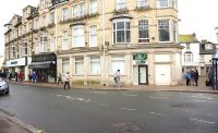 Retail Unit, Teignmouth - Teignmouth, Devon