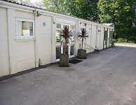 Unit 3c, Old Station Yard, Kingsbridge TQ7 1ES - ,