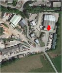 Unit 2 Torr Hill Park, Torr Quarry Trading Estate Kingsbridge Devon TQ9 7QQ - Kingsbridge, Devon