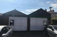 Unit 1, Manor Road, Exeter EX4 1EN - Exeter, Devon