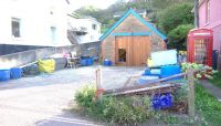 SOLD! The Rocket House, Hope Cove, South Devon, TQ7 3HT - South Devon, Cornwall