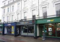 UNDER OFFER 16, Wellington Street, Teignmouth, TQ14 8HW - Teignmouth, Devon