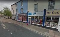 Unit 3 Wellington Street, Teignmouth TQ14 8HH - Teignmouth, Devon