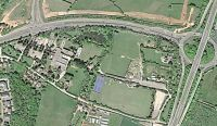 The Meads, Hambrook, Bristol - BRISTOL, Devon