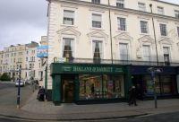 SOLD! Retail Investment Teignmouth - Teignmouth, Devon
