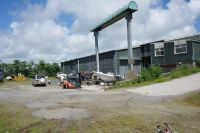 SOLD! Torr Hill Factory, Bonwitco Buildings Kingsbridge - South Hams, Devon